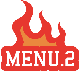 MENU.2