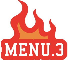 MENU.3