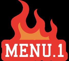 MENU.1