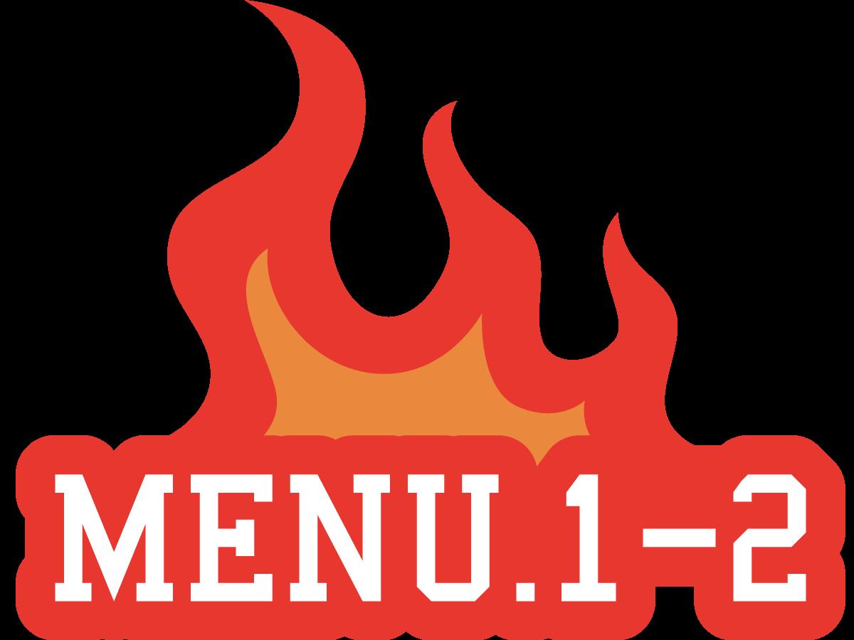 MENU.1-2